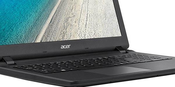 Portátil Acer Extensa 2540-33DL barato
