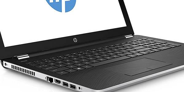 Portátil HP 15-bs512ns barato