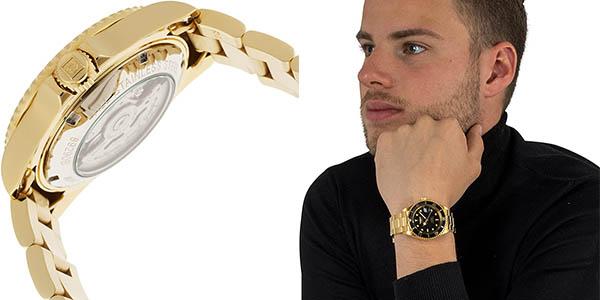 Reloj Invicta Pro Diver 8929OB en acero inoxidable unisex barato