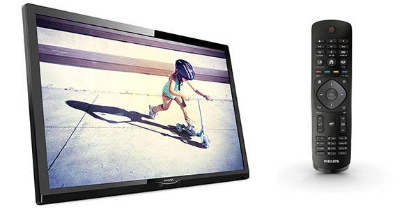 Philips PFT4022 Full HD barata