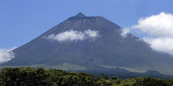 vacaciones Azores Terceira presupuesto low cost