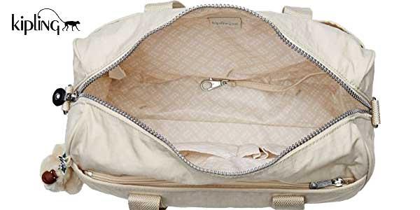 Bolso de hombro Kipling Practi-Cool chollo en Amazon Moda