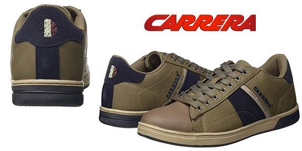 Carrera Play Nbk zapatillas casuales para hombre baratas