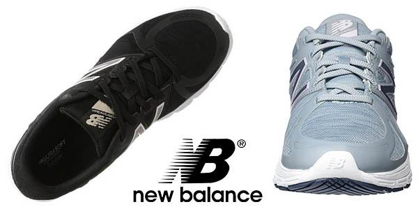 New Balance 575 zapatillas para mujer running baratas