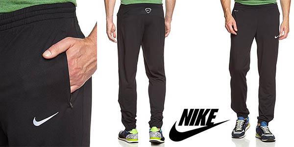 Nike Libero14 Knit pantalón para hombre deporte barato