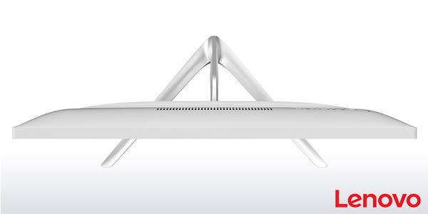 All-in-One Lenovo Ideacentre 510-22ISH barato