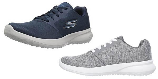 Skechers Go City 3.0 Renovated zapatillas mujer baratas