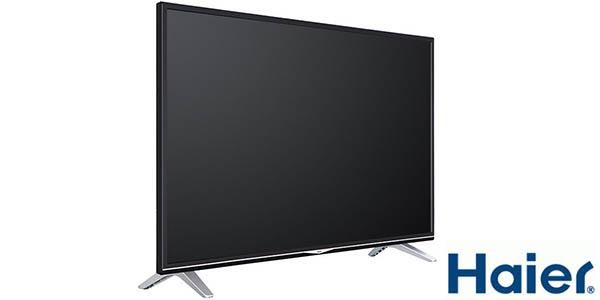 Smart TV Haier U49H7000 UHD 4K en eBay