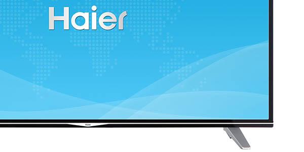 Smart TV Haier U49H7000 UHD 4K barato