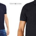 POlo Tommy Hilfiger Core para hombre barato en Amazon