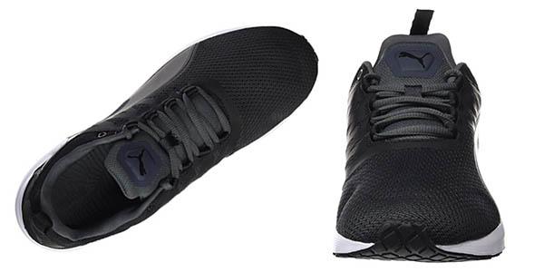 Puma Pulse Xt 2 Core en color negro