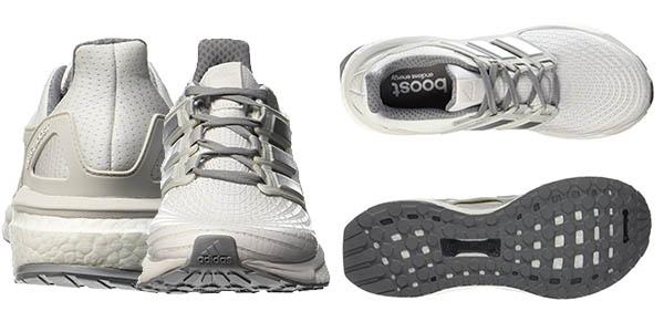 Zapatillas Adidas Energy Boost M para hombre