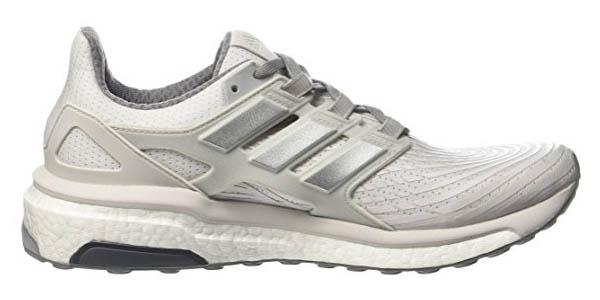 Adidas Energy Boost M baratas