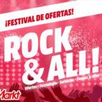 catálogo Media Markt Festival de Ofertas