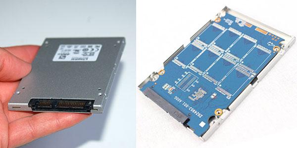 Disco duro Kingston SSD NOW A400 de 120 GB en oferta