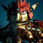 Juegos gratis con PS Plus febrero de 2018