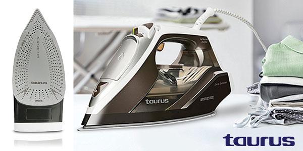 Plancha de vapor Taurus Geyser ECO 2600 barata