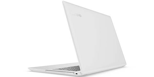 Lenovo Ideapad 320-15IKB en Amazon