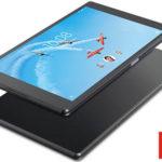 Tablet Lenovo TAB4 8 de 8''
