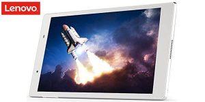 Tablet Lenovo TAB4 de 8''