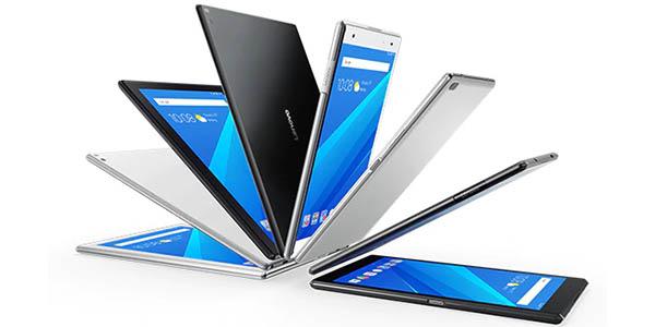 "Tablet Lenovo TAB4 de 8"" barata"