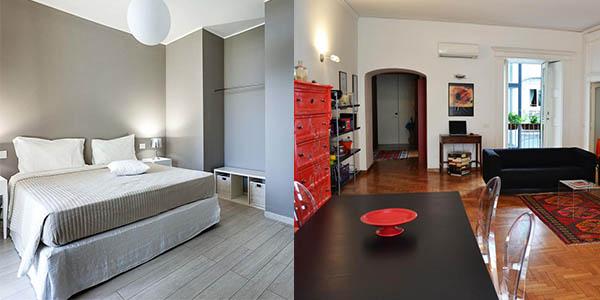 viajar a Sicilia en primavera con alojamientos con gran relación calidad-precio