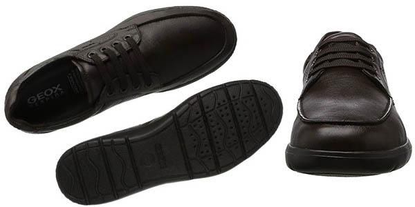 zapatos Geox U Leitan B de diseño casual para uso diario a precio brutal