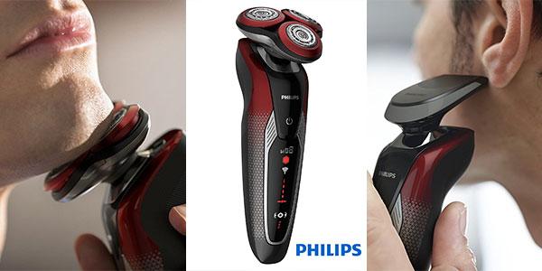 Afeitadora Philips Star Wars SW9700/67 barata