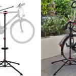 Caballete Ultrasport Expert para bicicleta de talla única barato