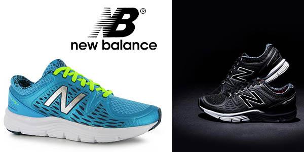 new balance 38 mujer