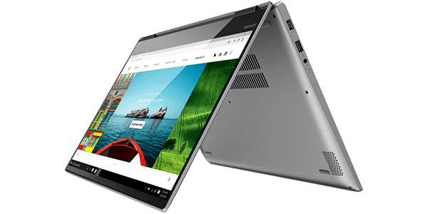 Portátil gaming Lenovo Yoga 720-15 de 15,6'' barato