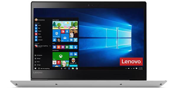 Portátil Lenovo Ideapad 520S-14IKB barato