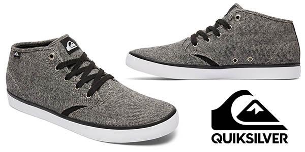 Quiksilver Shorebreak Mid Top shoes zapatillas para hombre baratas