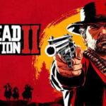 Reservar Red Dead Redemption 2 al mejor precio