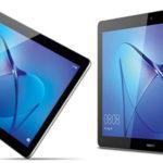 Tablet Huawei Mediapad T3 10 barata en Amazon