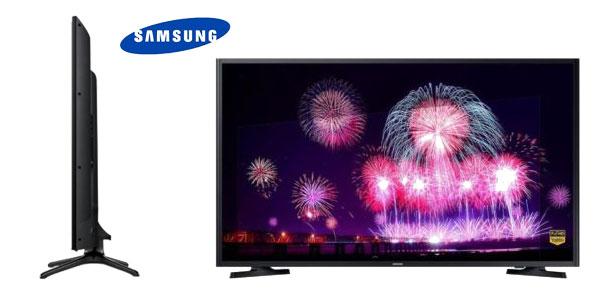 Smart TV Samsung UE49J5200 Full HD LED de 49'' chollazo en eBay España
