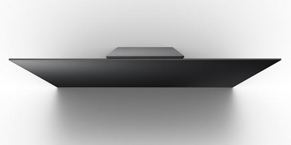 Oferta TV OLED Sony al mejor precio