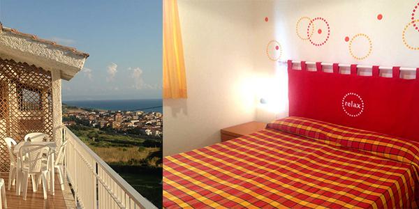 vacation Apartment Lamezia Terme barato