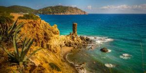 viaje Ibiza en primavera oferta