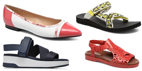 zapatos de marcas de calidad con grandes descuentos en Sarenza