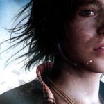 Beyond Two Souls gratis juegos PS Plus mayo 2018