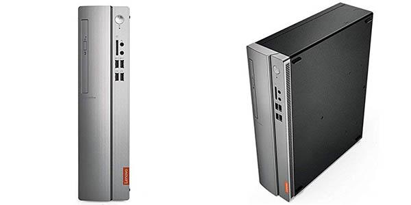 PC Sobremesa Lenovo Ideacentre 510 barato