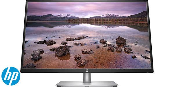 """Monitor HP 32s de 32"""" Full HD"""