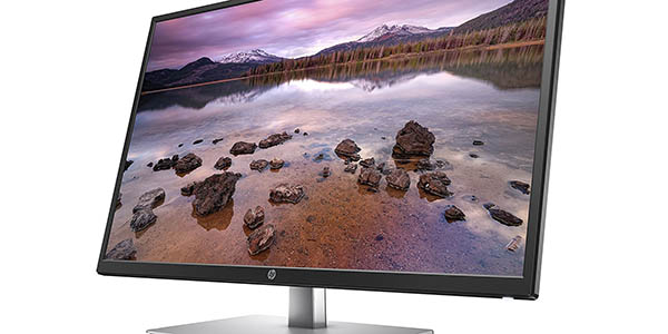 """Monitor HP 32s de 32"""" Full HD barato"""