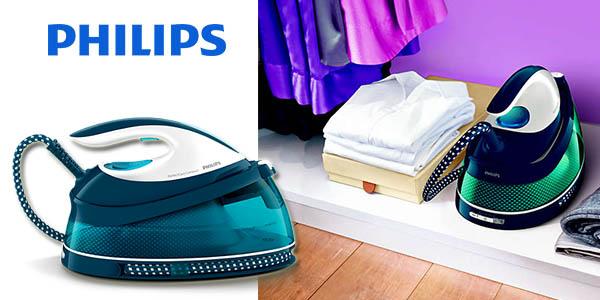 Philips GC7831/20 centro de planchado 5,8 bares barato