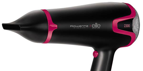 Rowenta Studio DRY XL Effiwatts secador de pelo con gran relación calidad-precio