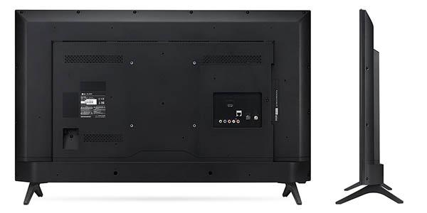 Smart TV LG 32LJ610V de 32 '' en eBay