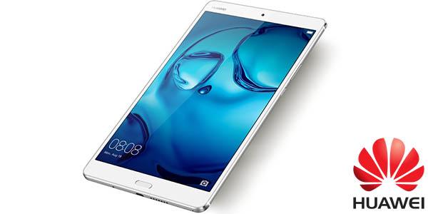 Tablet Huawei MediaPad M3 barata