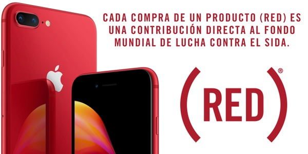 Apple Product Red iPhone barato