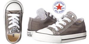 Chollo Zapatillas Converse All Star infantiles